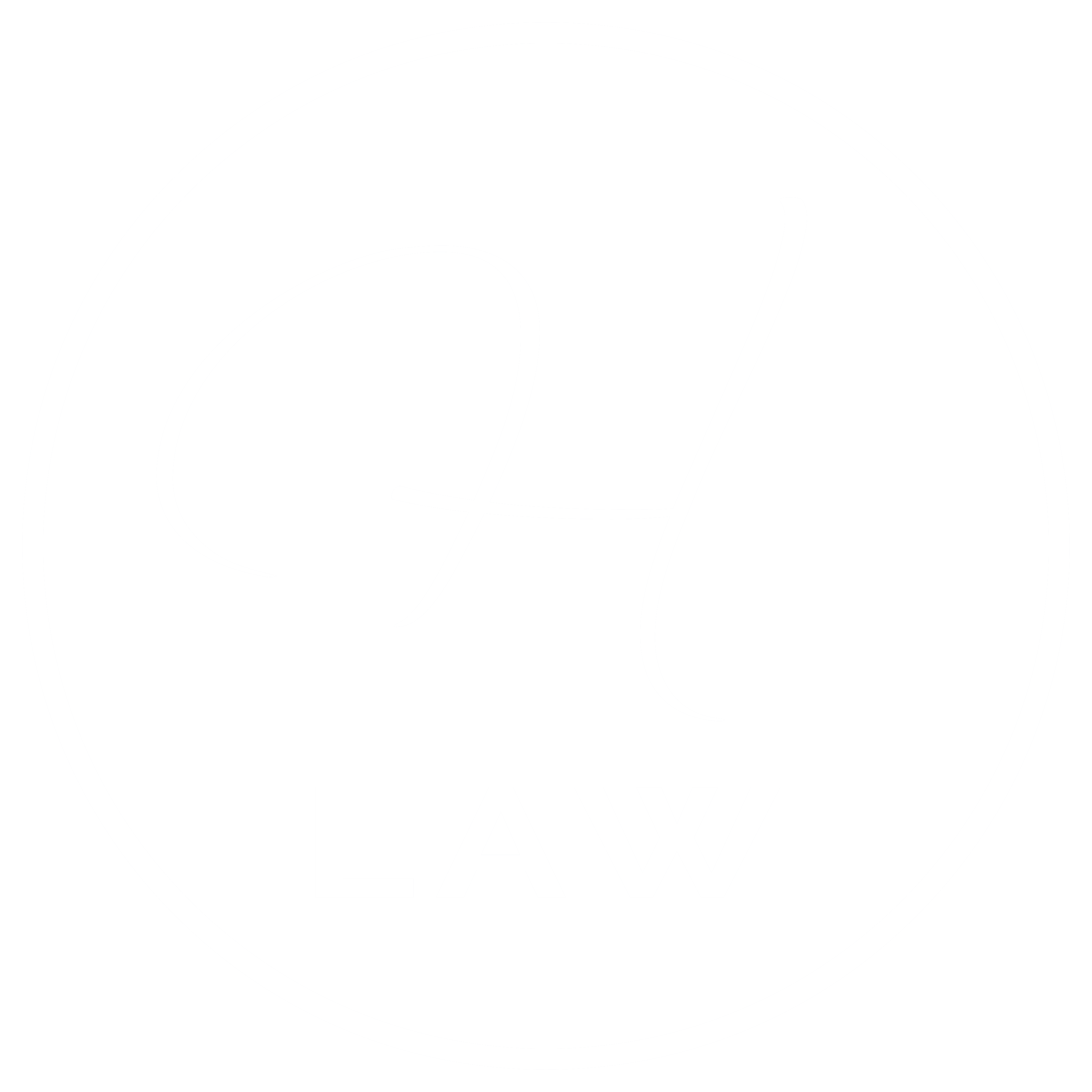 Hightrees law boutique law firm specialising in immigration logo logo logo logo logo biocorpaavc