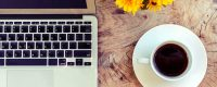 laptopwcoffee
